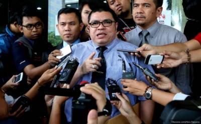 Kepulangan Habib Rizieq ke Indonesia Diragukan