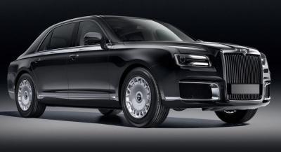 Khabib Bisa Beli 11 Mobil Termewah Rusia Usai Kalahkan Gaethje