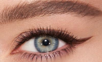 Beautypedia: Pengertian dan Jenis Eyeliner
