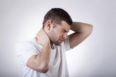 Jangan Anggap Remeh, Sakit Kepala Belakang Bisa Jadi Tanda Penyakit Ini