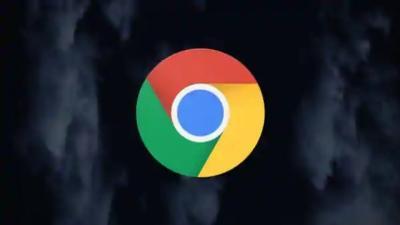 Chrome OS Dapat Mode Gelap seperti Aplikasi Lain