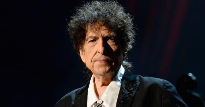 Pandemi Covid-19 Buat Nasib Film Biopik Bob Dylan Tak Jelas