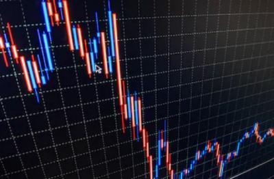 IHSG Ditutup Lesu 0,31% ke 5.128  Jelang Long Weekend