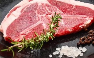 Tips Memilih Daging Domba Berkualitas