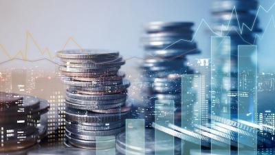 Pulih dari Resesi, Ekonomi Korea Selatan Tumbuh 1,9%