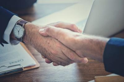Cuti Bersama Swasta Tergantung Kesepakatan Pekerja dengan Bosnya