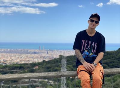 Demi Peluang Juara Dunia, Quartararo Batasi Aktivitas di Luar Rumah