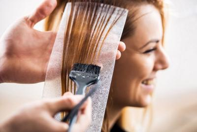 Beautypedia, Apa Itu Hair Coloring?
