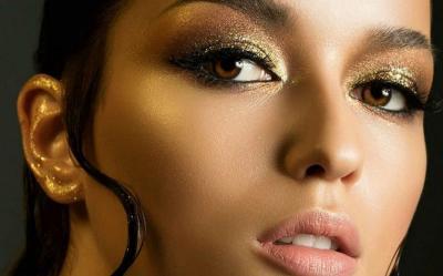 4 Jenis Makeup Kekinian, Anda Harus Coba