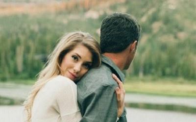Beda Cinta dengan Nafsu Menurut Dokter Jiwa, Coba Cek Pasangan Anda