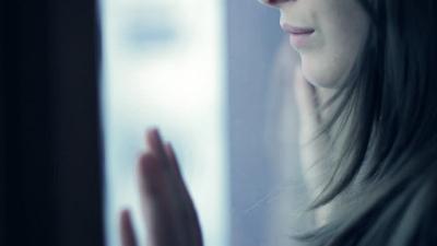 Viral Curahan Hati Seorang Istri, 20 Tahun Tinggal Sendiri-Sendiri dengan Suami