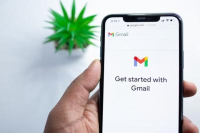 Cara Mudah Tambah dan Hapus Label di Gmail