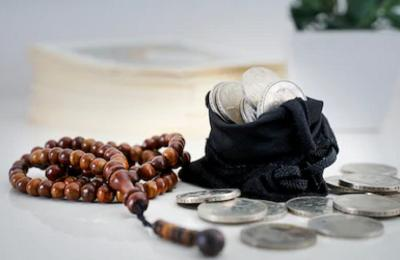 Cara Bisnis Nabi Muhammad SAW, Mulailah dengan yang Kanan