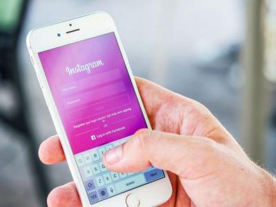 Durasi Instagram Live Diperpanjang hingga Mencapai 4 Jam