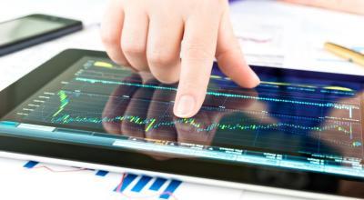 Investasi Saham dan Obligasi, Lebih Untung Mana?