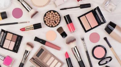 Mendag Sebut Kosmetik Made in Indonesia Laris Manis di Malaysia