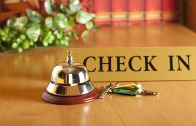 Libur Cuti Bersama, Okupansi Hotel di Daerah Wisata Naik 50%