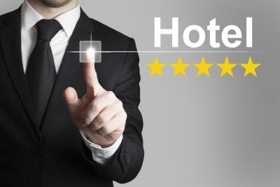 Kronologi Hotel Sultan Tak Lagi Aset Negara dan Hotel Mulia Nyaris Kandas
