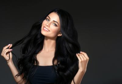 Jangan Diikuti, Ini 5 Kesalahan Umum Penggunaan Hair Oil