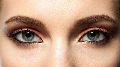 Beautypedia, Mengenal Fungsi Eyeshadow?