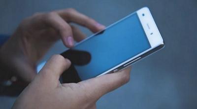 Ingin Baterai Ponsel Bertahan Lama? Perhatikan 7 Hal Ini