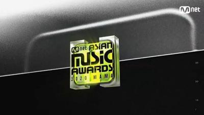 Daftar Lengkap Nominasi MAMA 2020, dari Treasure hingga BTS