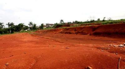 Punya Tanah Wakaf Seluas Ini, Indonesia Jadi Negara Paling Dermawan