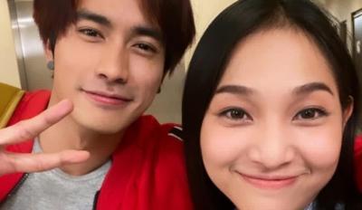 Evan dan Harini Klarifikasi Hubungan di Dahsyatnya 200 Episode Putri untuk Pangeran