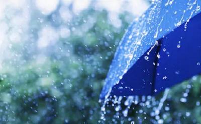 Musim Hujan Telah Datang, Yuk Amalkan Doanya