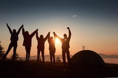 5 Cara Putuskan Hubungan dengan Teman Toxic, Ganggu Hidup!