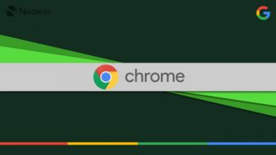 Cara Simpan Tab di Google Chrome, Berguna ketika Ingin Mengakses Lagi
