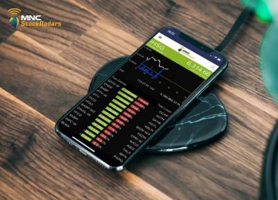 Analisa Saham Tanpa Ikut-Ikutan, Pakai App MNC StockRadars