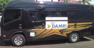 Jajal Naik Bus Gratis Menuju Kawah Ijen, Penasaran?