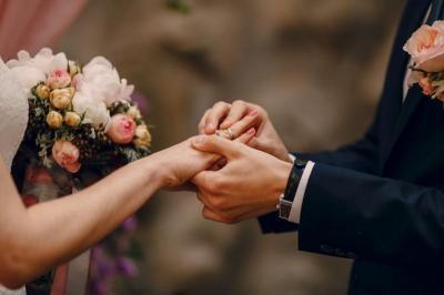 Menikah 20 Tahun tapi Hidup Terpisah, Kok Bisa?
