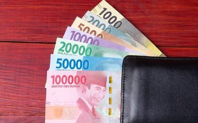 5 Tips Mengelola Uang Selama Berlibur