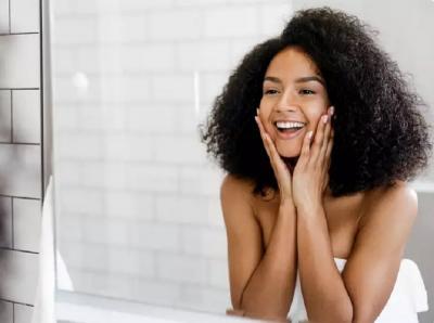 Ladies, 4 Manfaat Minyak Zaitun untuk Kecantikan Kulit dan Rambut