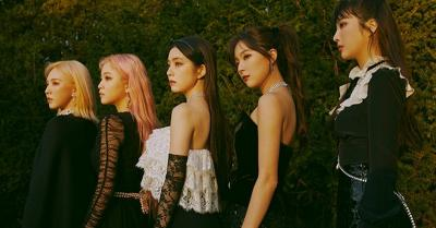 CEO SM Entertainment Ungkap Rencana Comeback Red Velvet