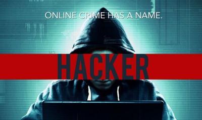 5 Film Tentang Hacker yang Wajib Ditonton