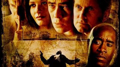 6 Rekomendasi Film Tentang Narkoba, Salah Satunya Berdasarkan Kisah Nyata