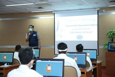 Seleksi PPPK 2021 Dibuka, Semua Guru Honorer Boleh Daftar