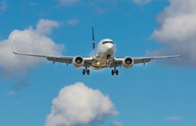 Penerbangan ke Arah Timur Bikin Jet Lag Lebih Parah, Mitos atau Fakta?