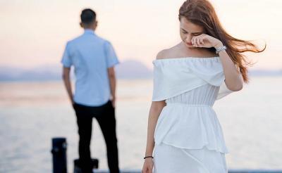 5 Cara Ampuh Move On dari Mantan Pacar yang Masih Kamu Cintai