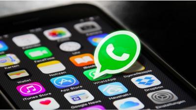 WhatsApp Tambah Dua Fitur Baru, Seperti Apa, Ini Penjelasannya!