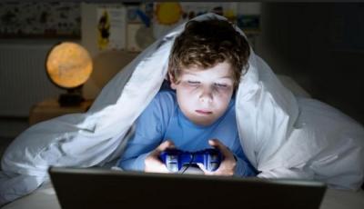 Hasil Riset Ilmuwan Oxford Sebut Main Game Tertentu Bikin Mental Positif