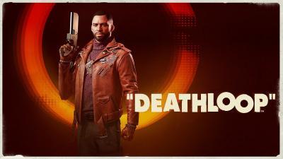 Tingkatkan Kenyamanan Pemain, Game Deathloop Usung DualSense PS5