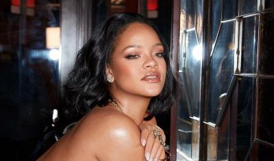 Kabar Rihanna Gabung Black Panther 2 Cuma Rumor, Ini Buktinya