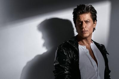 Shah Rukh Khan dan Deepika Padukone Reuni dalam Film Pathaan