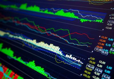 Wall Street Menguat Ditopang Saham Sektor Energi