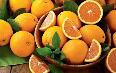 6 Jenis Makanan dan Minuman dengan Kalori Terendah, Cocok buat Diet