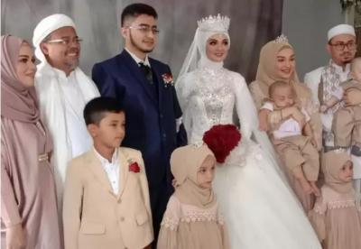 Najwa Shihab dan Mantu Habib Rizieq Mangkir, Polri: Kita Akan Tegas!